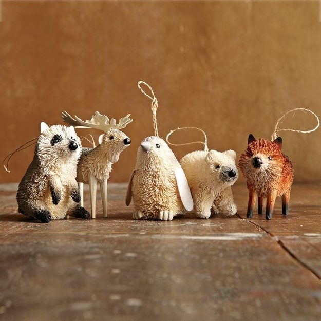 1-christmas-gift-ideas-for-animal-lovers